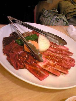 山形牛焼肉1.jpg