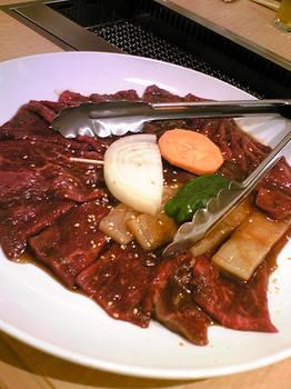 山形牛焼肉2.jpg